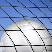 Volleyball Court Badminton Court Installation Services