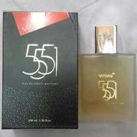 5551 Perfume