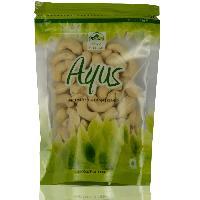 Kaju Dry Fruit