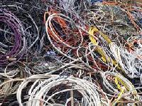 Cable Scraps