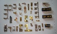 Electrical Sheet Metal Parts