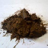 Neem Seed Cake