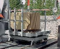 Granite Cutting Machines