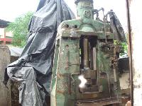 Used Forging Machines