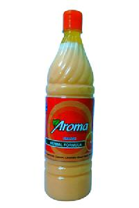Aroma Herbal Phenyl Orange