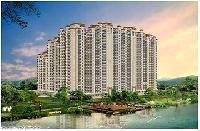 2 Bhk & 3 Bhk Apartment Service