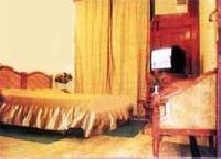 Guest Houses Service