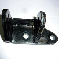 Alternator U Bracket Tc