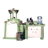 Four Wheeler Machine