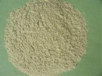 Food Grade Guar Gum Powder