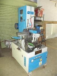 Stainless Steel Fabrication Equipment