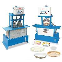 paper machine manufacturers
