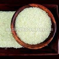 Dehradun Basmati Rice