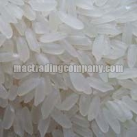 Ratna Raw Rice