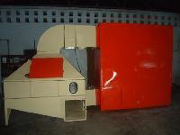 Fruits Dryer Machine