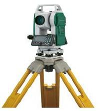 Civil Engineering Instruments