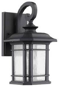 Outdoor Wall Light Manufacturers Suppliers Exporters In India