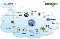 Education Management Software