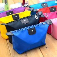 Waterproof Cosmetic Makeup Handbags