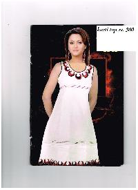 Western Tops - Manufacturer, Exporters and Wholesale Suppliers,  Maharashtra - Shwetas Kouture
