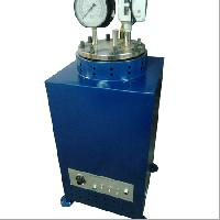 Cement Testing Equipment