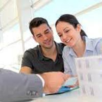 Personal Loan Services