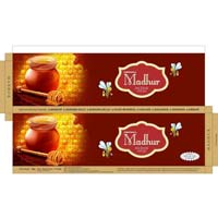 Madhur Incense Sticks