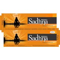 Sadhna Incense Sticks