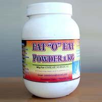Fat-o-fat Powder