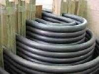 Steel Air Pre Heater Tubes