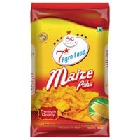 Maize Corn Flakes