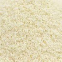 Chinigura Rice