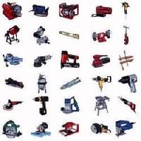 Industrial Power Tools