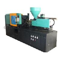 plastic injection machines