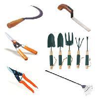 Horticulture Tools