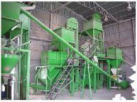 Dal Mill