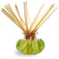 Fragrance Sticks