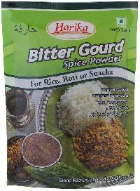 Bitter Gourd Spice Powder