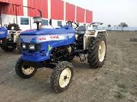 Vishvas Tractor 435 Diesel Cylinders