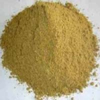 Cattle Feed Grade Soya Lecithin