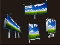 Display Hoardings