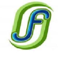 Single Target Single Script Operator Calls In Nse Stock..