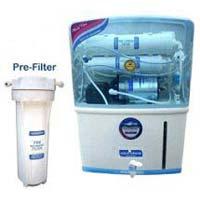 Aqua Saviour Perfect Ro Water Filter