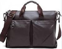 Mens Handbag