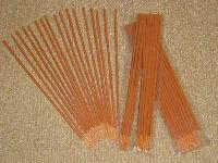 Aromatic Incense Sticks