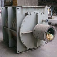 Cement Plant Repairing Service