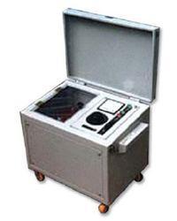 Oil Insulation Test Kit