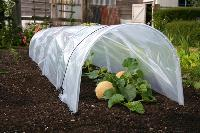 Lldpe Crop Covers