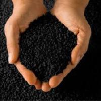 Tyre Rubber Crumb