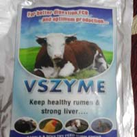 Vszyme Feed Supplement
